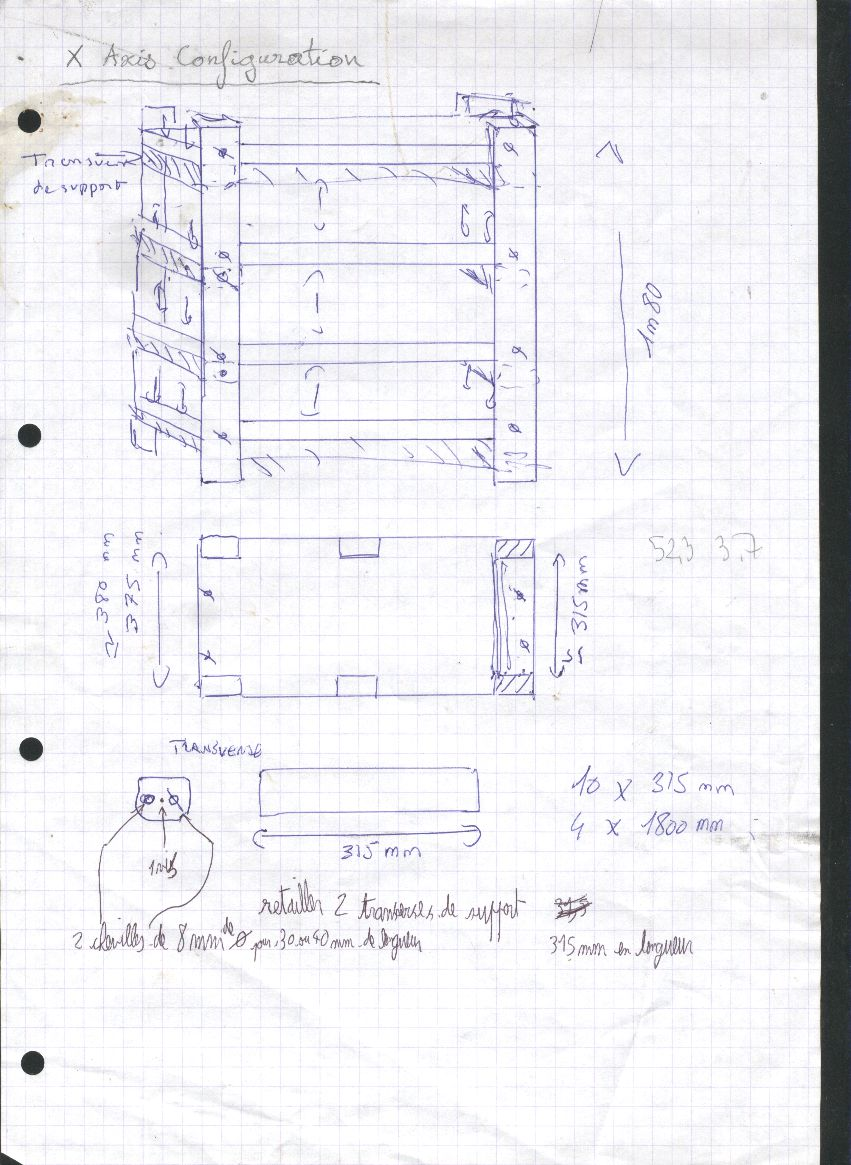fichier plan etagere bois de corr ze elab. Black Bedroom Furniture Sets. Home Design Ideas
